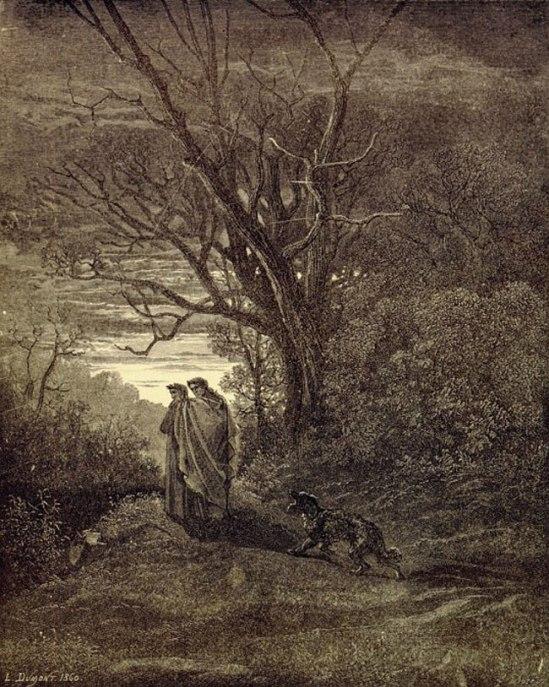 DantesShewolf