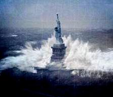 NYCwind