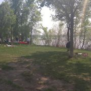 Lakecalhoun4