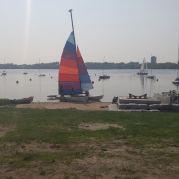 Lakecalhoun5