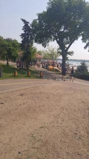 Lakecalhoun7