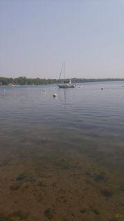 Lakecalhoun8