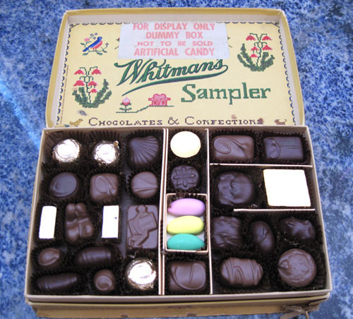 whitmanchocolates02