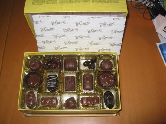 whitmanchocolates03